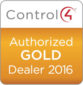 Contorl 4 Authorized Gold Dealer